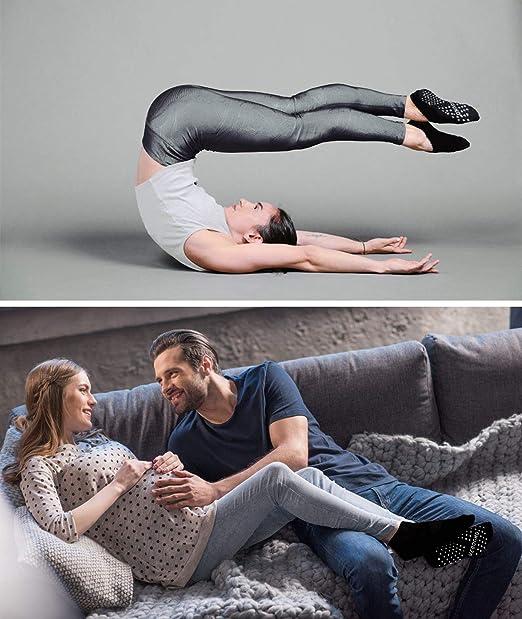 Amazon.com: Calcetines cortos de corte bajo para hombre y ...