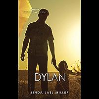 Dylan (Estrelas do Romance Livro 3)