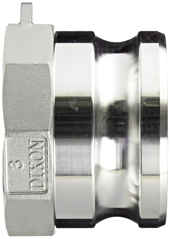 Transparent 5//8 ID x 11//16 OD 20/' Length Fluorotherm Polymers 20 Length Fluorostore F0152N//A5-20 Fractional PFA Tubing 5//8 ID x 11//16 OD
