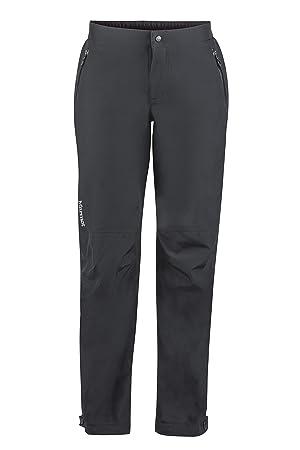 Marmot Minimalist Pantalones Impermeables Para Hombre Pantalones Impermeables
