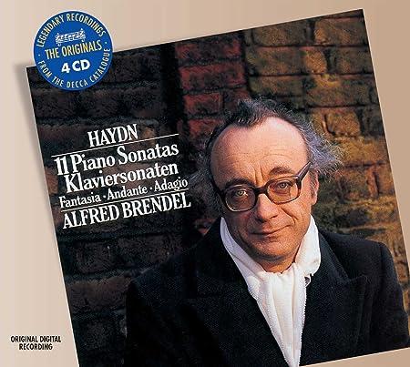 ¿Vuestra versión preferida de las sonatas para piano de Haydn? 713d5%2B8kyoL._SX450_