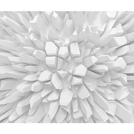 Holz Kunst Handwerk EU Holz Kochl/öffel mit Herz rund Natur unlackiert 45 x 1 x 30 cm