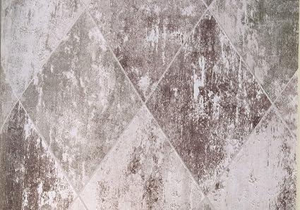 Loaest il cinese a finto marmo piastrelle mattoni sfondo sala da