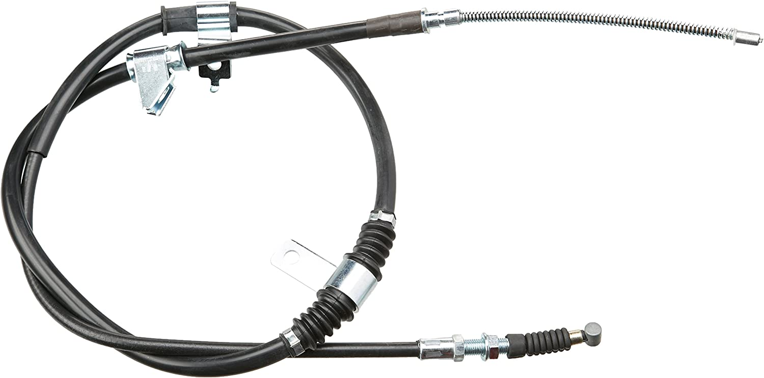 ABS K14168 Park Brake Cable