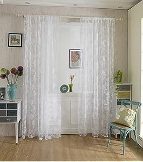 Tende da cucina porta finestra tenda zanzariera cm x - Tende porta finestra ikea ...