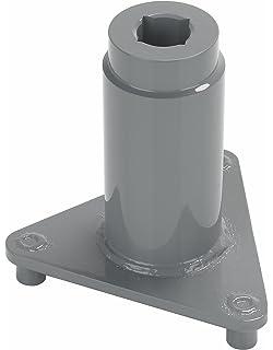 OTC Tools 4974 Clutch Puller