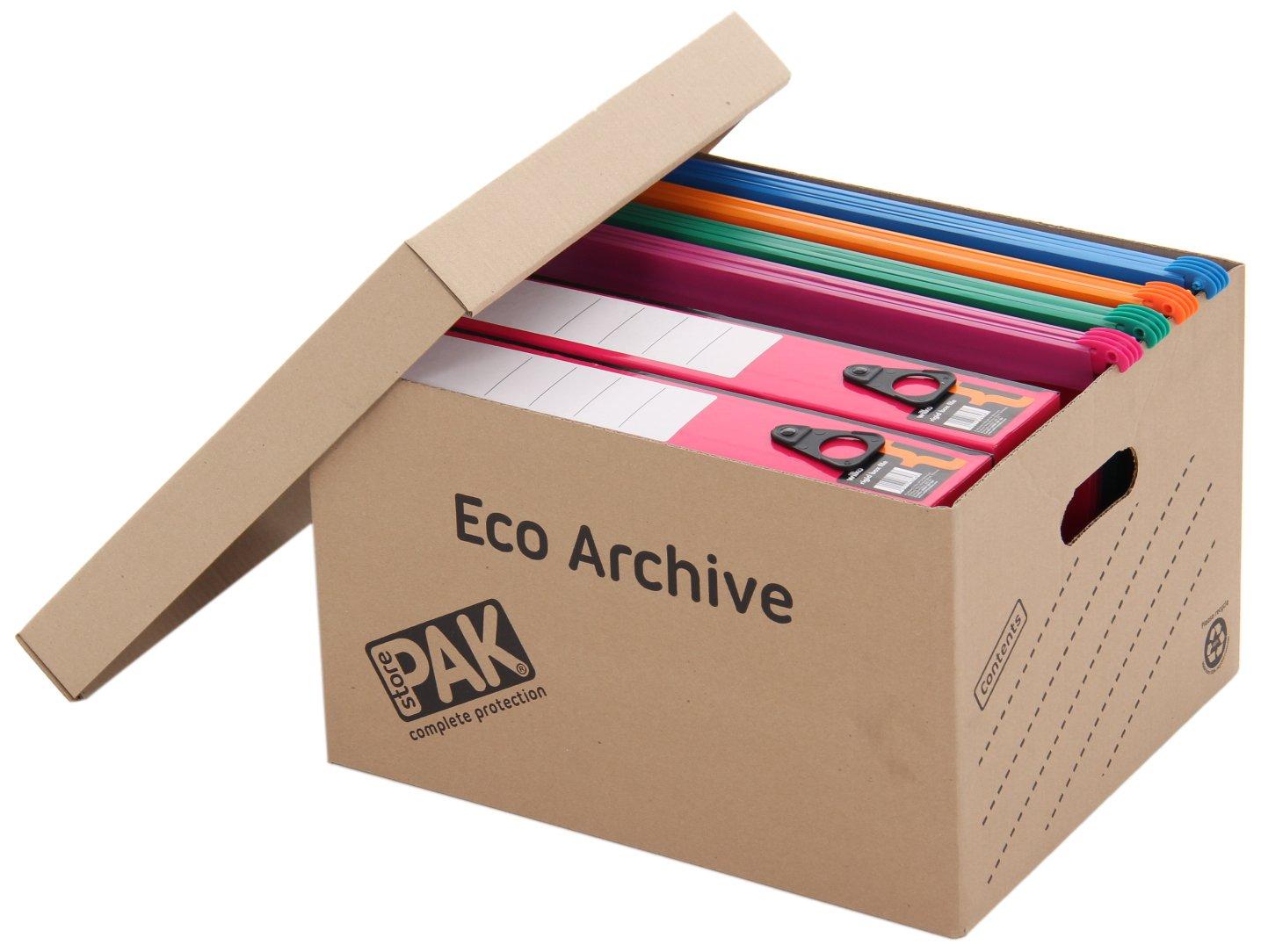 cardboard boxes. Black Bedroom Furniture Sets. Home Design Ideas