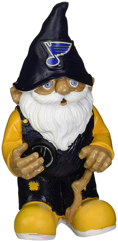 FOCO NHL Unisex Mini 8 Team Gnome