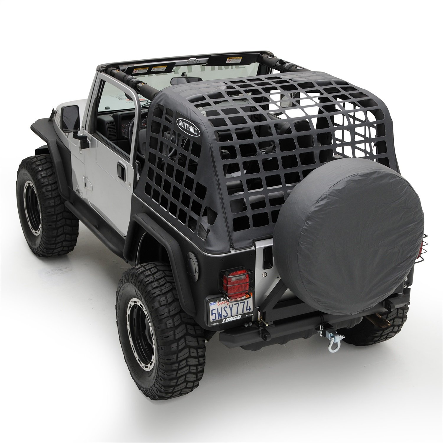 713dEd08jeL._SL1500_ Take A Look About Jeep Dog Accessories with Captivating Gallery Cars Review