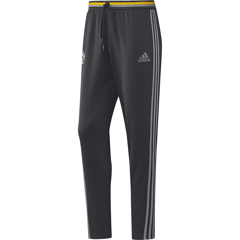 6a2f8f882 Adidas Juventus Football Men Training Pants  Amazon.co.uk  Sports   Outdoors