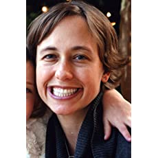 Beth W. Roberts