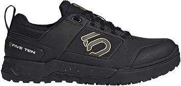 wholesale dealer 9a46a e5c60 adidas Chaussures de VTT Five Ten Impact Pro