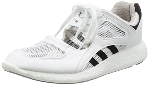 save off 13673 d9fac Adidas Equipment Racing 91 16 W, ftwr white core black ftwr white