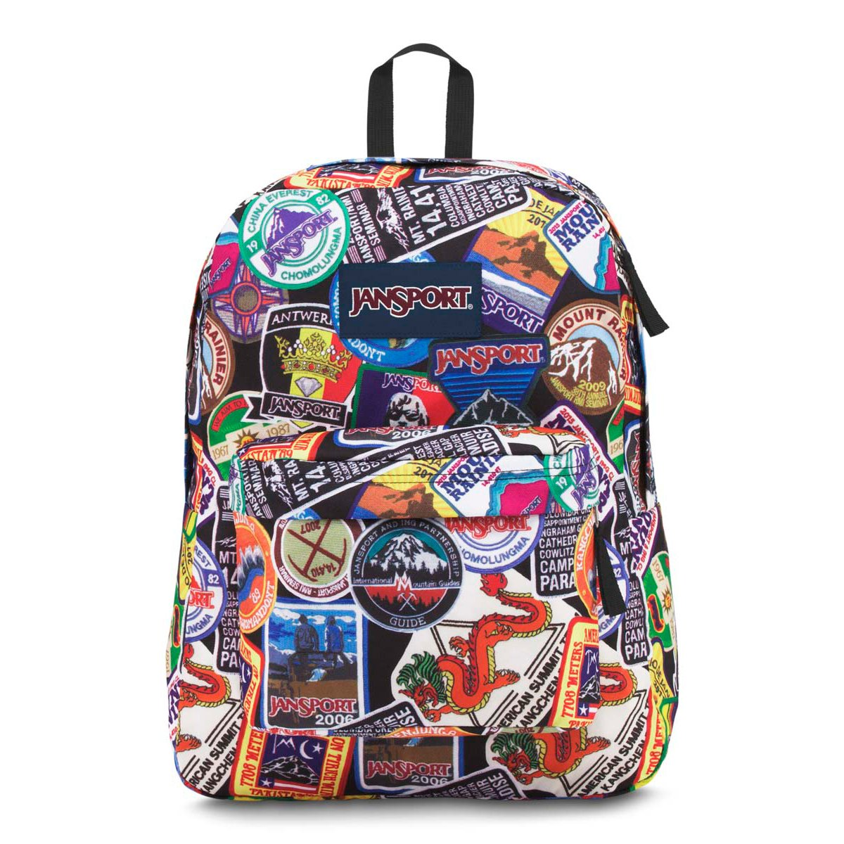 5f2624e5cc PATCHES HERITAGE PATCHES HERITAGE B071711ZZK JS00T501-P スーパー ...