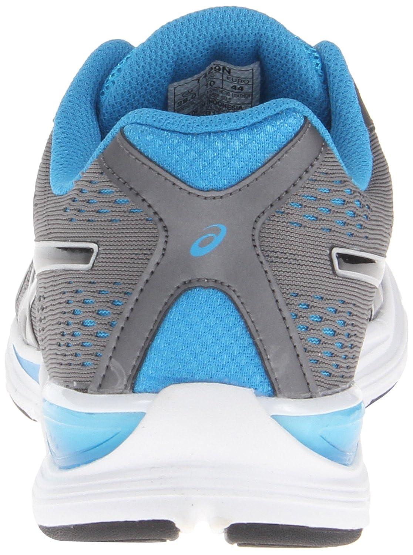 Stormer Zapatos Corrientes De Los Hombres Asics T741s Críticas vH6n9
