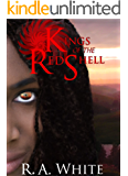 Kings of the Red Shell (The Kergulen Series Book 2)