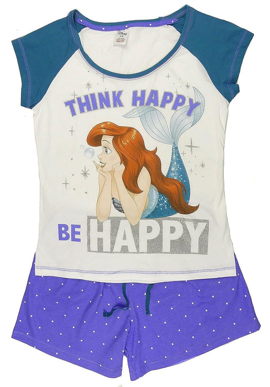 TALLA 36. Disney - Pijama - para Mujer