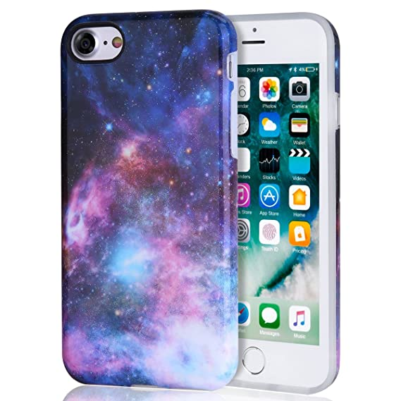 best phone case iphone 7
