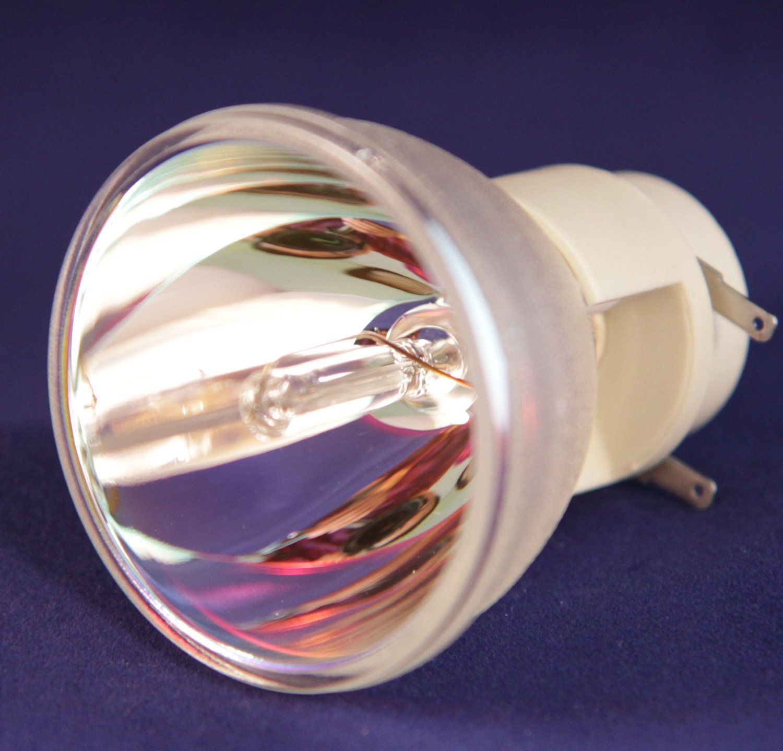 100% original bombilla EC. JEA00.001 lámpara para Acer P1223 ...