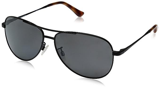 89efacbae9 Revo Relay Sunglasses