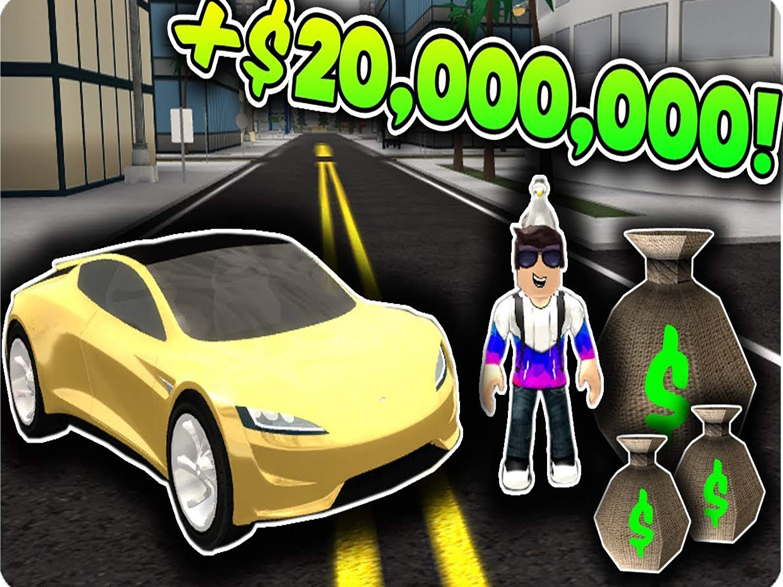 Codes Do Vehicle Simulator Roblox Roblox Free Items ...