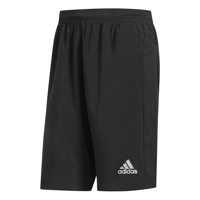 7a6e4207b Los 8 mejores estilos de ropa de ejercicios Adidas para hombres