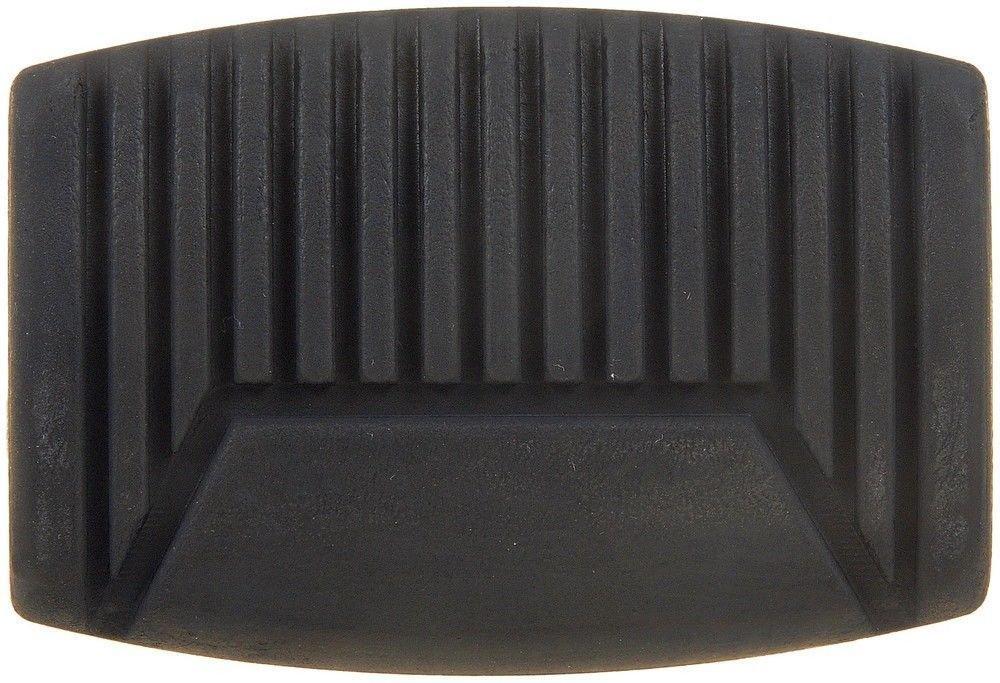 Genuine Ford B7A-2457-A Pedal Pad