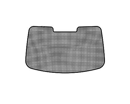 96e57edb2 Amazon.com: 3D MAXpider S1BM0545 Soltect Rear Window Custom Fit Sun ...