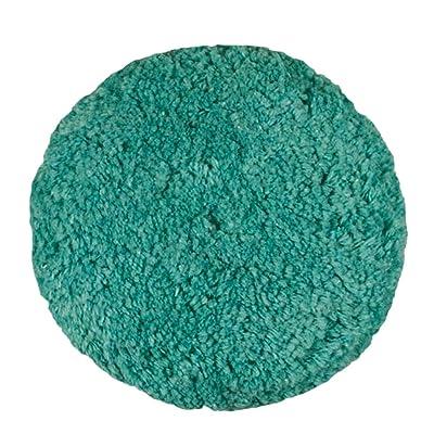 Presta Green Blended Wool Light Cut (PST-890143): Home Improvement