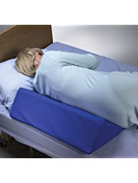 Amazon Com Wedges Amp Body Positioners Health Amp Household