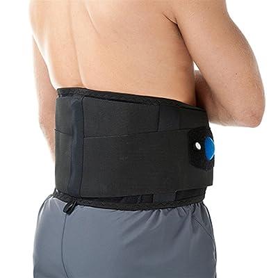 Össur Airform® lumbal Bandage dorsal m