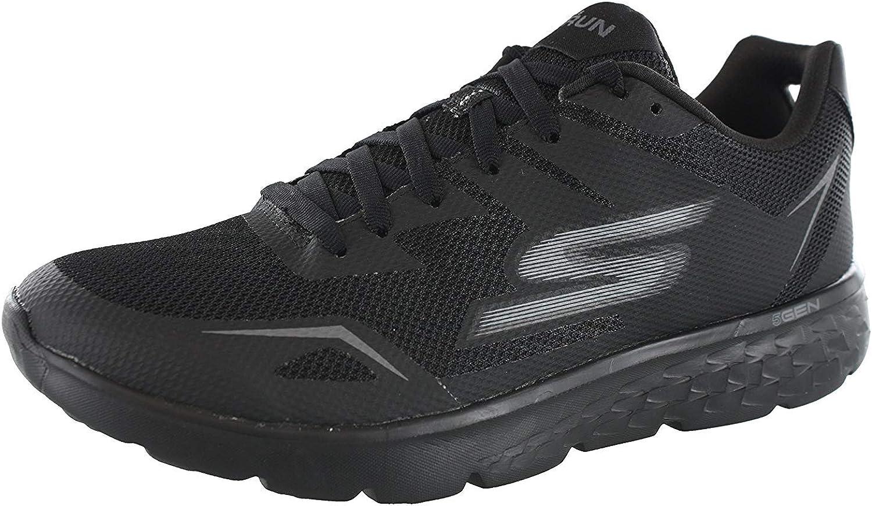 Skechers Performance Women s Go Run 400 Sole Running Shoe