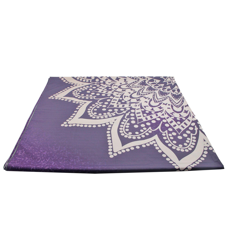 Wall Hanging Tapestry, FabricMCC Bohemian Handmade Large Picnic Beach Sheet Home Decorative Bedspread Blanket
