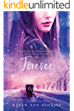 Forever (A Temptation Novel Series Book 3)