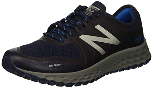 New Balance Men s Kaymin V1 Fresh Foam Running Shoe