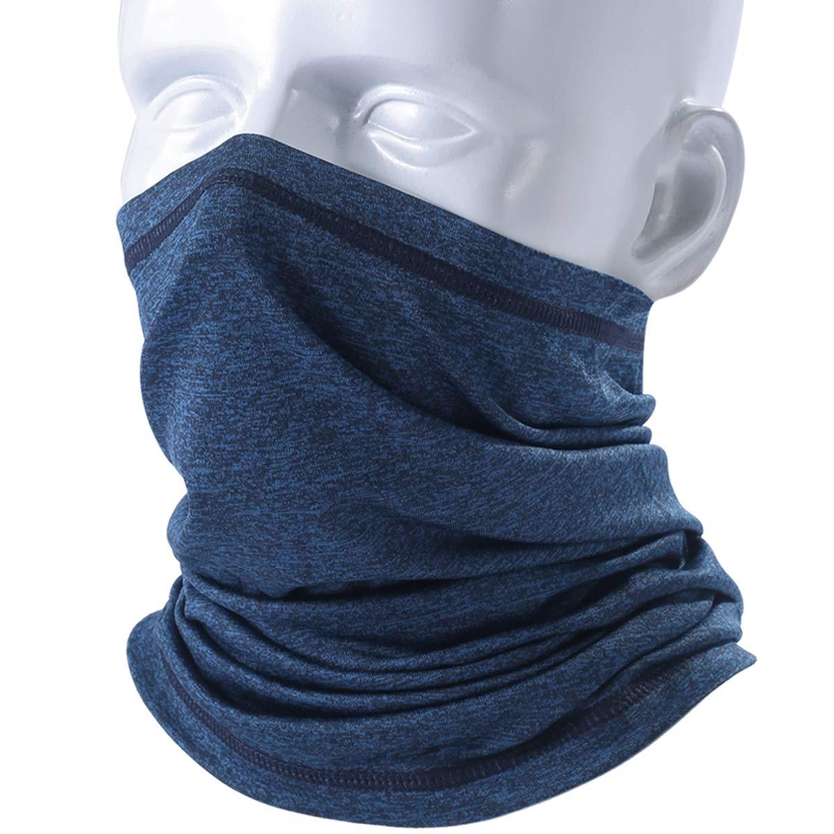 f3e19dae83e Top 10 wholesale Beanie Hat Helmet - Chinabrands.com
