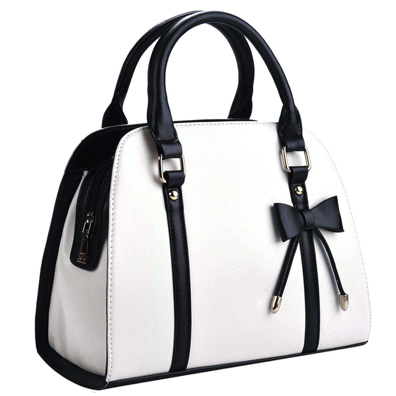 5d996f8eb8356 Am besten bewertete Produkte in der Kategorie Handtaschen - Amazon.de