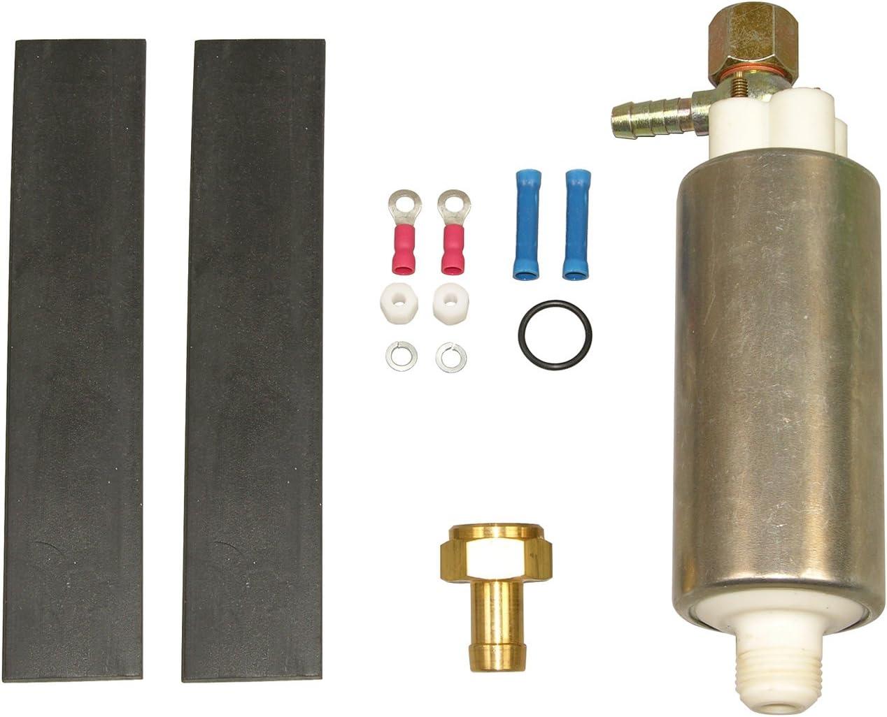 Airtex E8312 Electric Fuel Pump