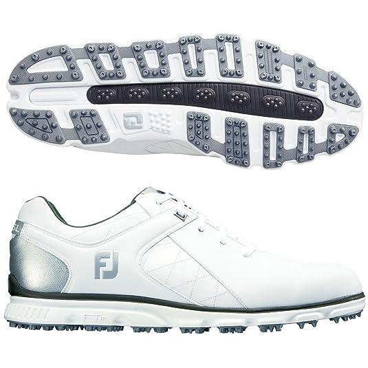 Best Spikeless Golf Shoes in 2019- Golf