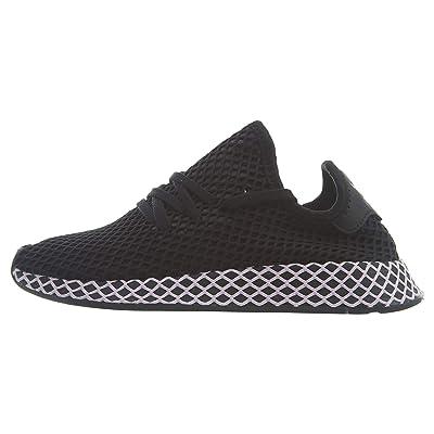 adidas Originals Deerupt Runner Shoe - Women's Casual | Fashion Sneakers