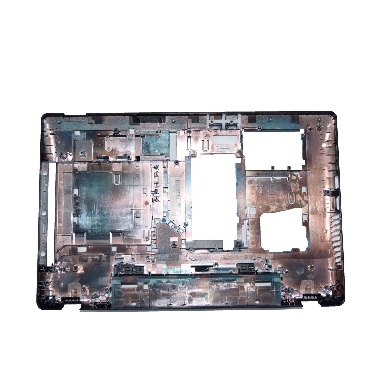 Amazon com: New For Lenovo Z580 Z585 Bottom Cover Base Lid