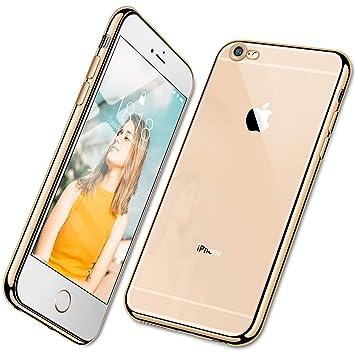 coque iphone 6 plus ultra fine