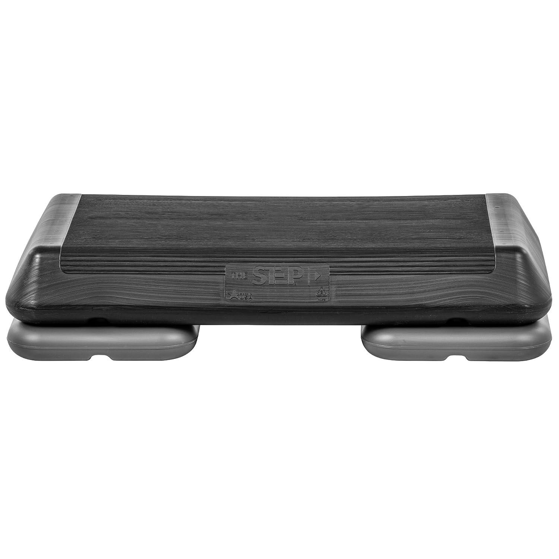 gold s gym step deck weight limit. the step original aerobic platform \u2013 circuit size gold s gym deck weight limit m