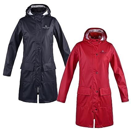 Manteau doudoune femme 3 suisses