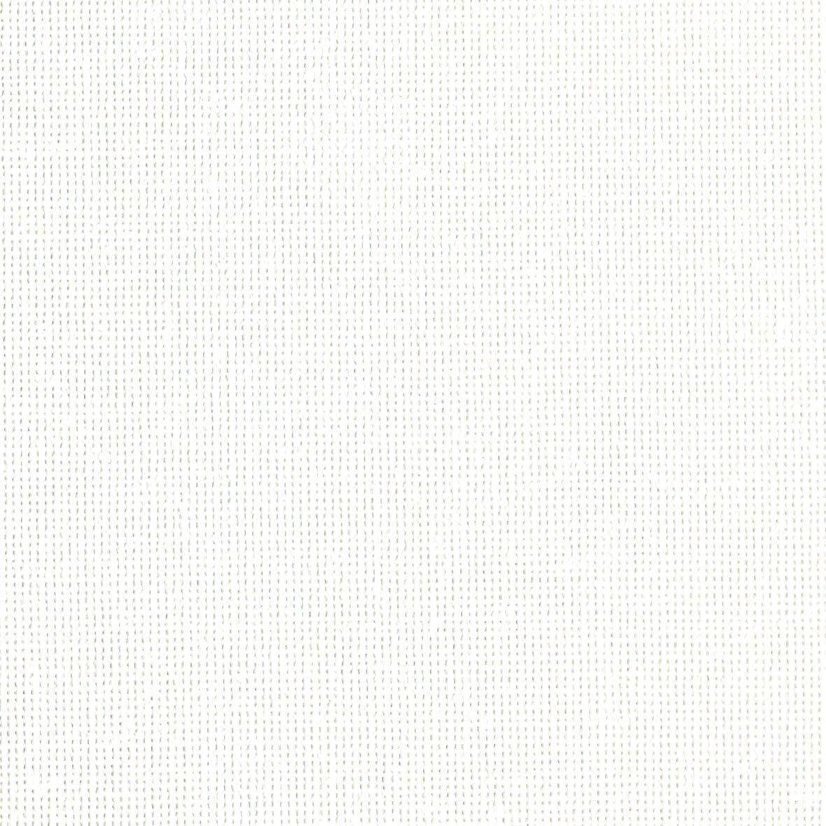 リリカラ 壁紙33m シンフル 織物調 ホワイト 撥水トップコートComfort Selection-Basic & Color- LW-2255 B076126LZZ 33m|ホワイト