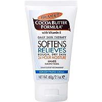 Palmer's Cocoa Butter Formula with Vitamin E Cream, 60 grams