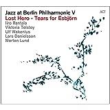 Jazz at Berlin Philharmonic V