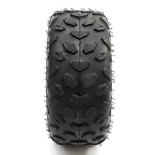 Neumático 145 / 70-6 145x70-6 Offroad Sentarse Abajo ...