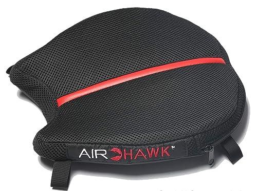 Airhawk - R-Revb Cruiser R Large Motorcycle Seat Cushion