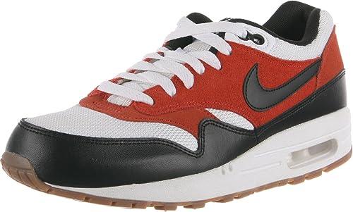 scarpe sportive uomo nike air
